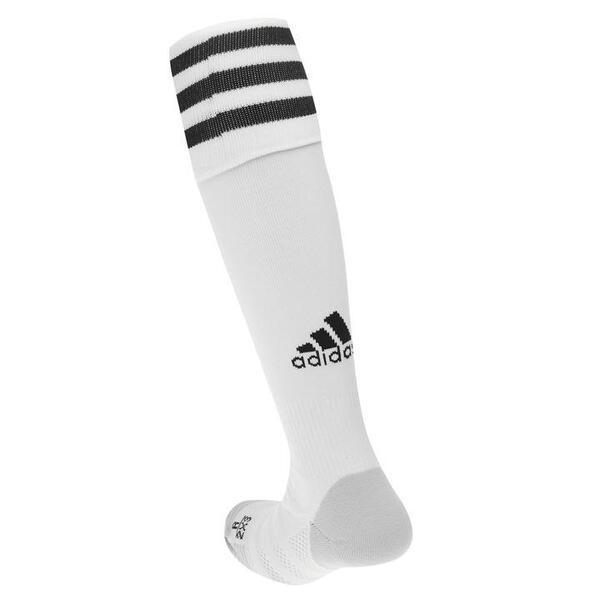 Гетры мужские Реал Мадрид Adidas домашние сезон 2018/19