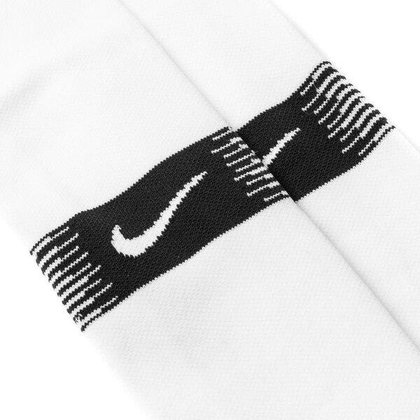 Гетры детские Сборная Франции гостевые сезон 2018/19 Nike