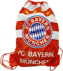 Мешок для обуви Бавария Мюнхен