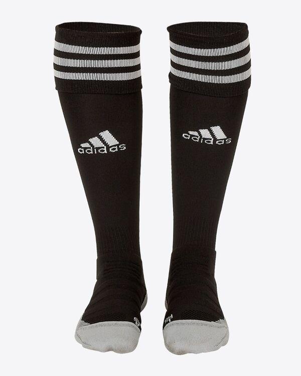 Гетры мужские Лестер Сити вратарские Adidas сезон 2018/19