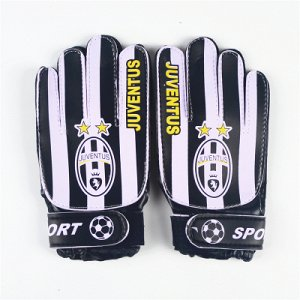 Вратарские перчатки Ювентус