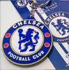 Брелок с эмблемой Челси
